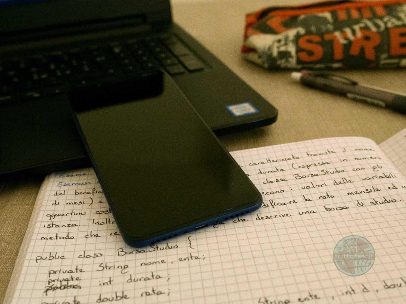 Recensione Nokia 3.1 Plus: lo smartphone senza pensieri