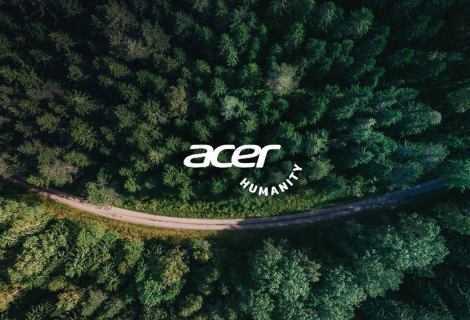 Acer TravelMate X514-51, il notebook per i professionisti