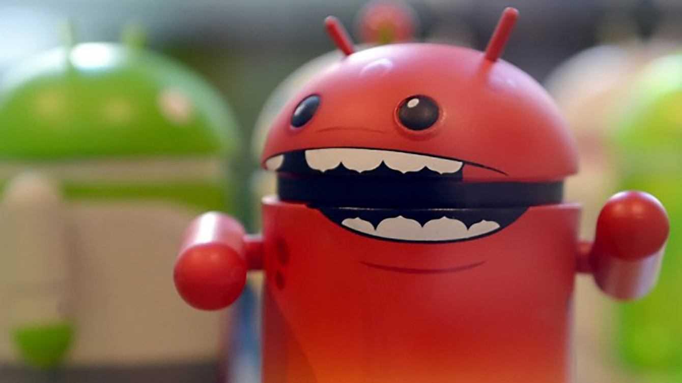 Trucchi giochi Android: ecco come funzionano
