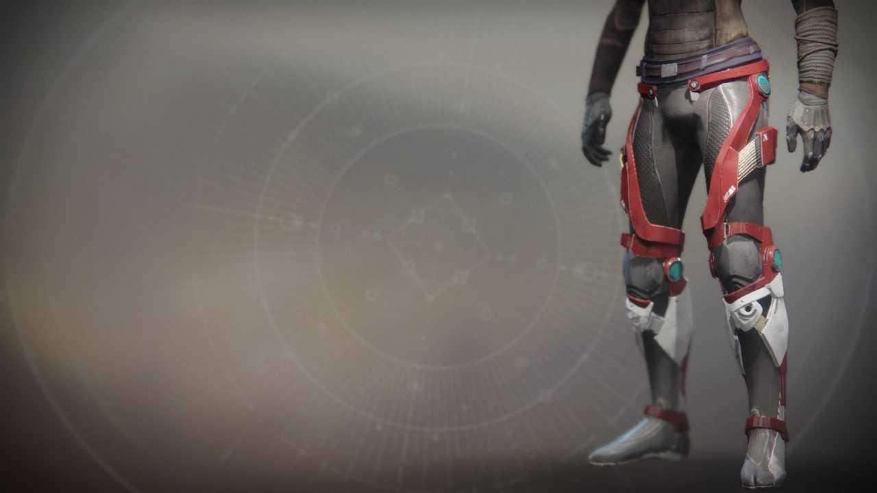 Destiny 2: oggetti in vendita da Xur dall'1 Febbraio