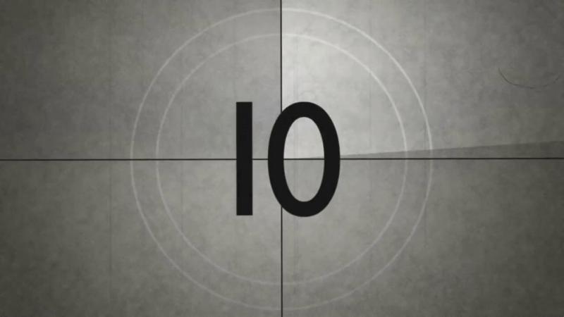Amazon: rimossa lista con misterioso nuovo gioco Bethesda e countdown