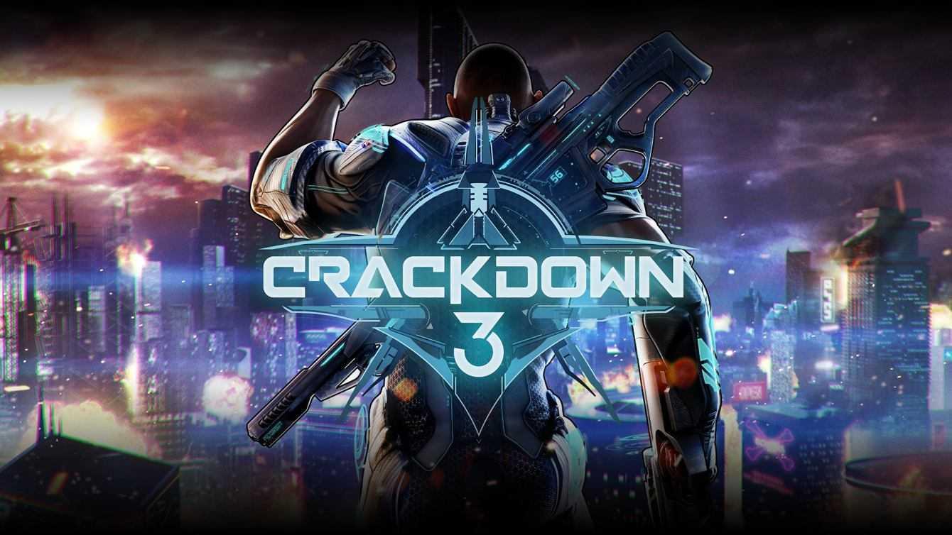 Crackdown 1 e 2: come averli gratis su Xbox 360 e Xbox One