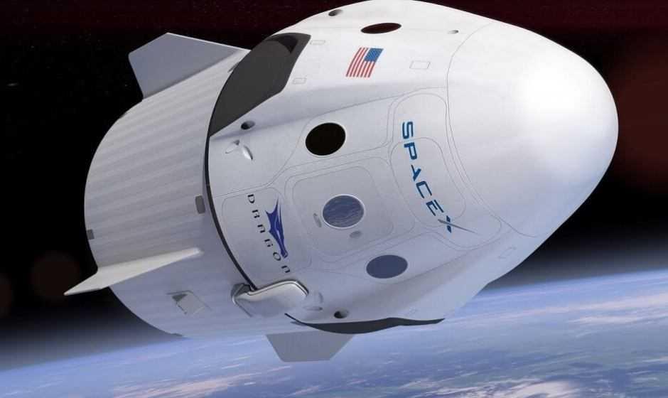 Astronomia: viaggiare su Marte costerà 100.000 dollari