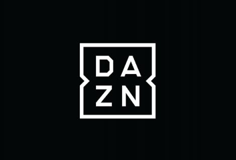 DAZN: prima stagione da record, 81 milioni di ore di streaming