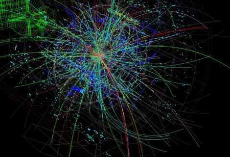 Fisica: 35 anni per risolvere il mistero sui quark