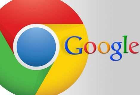 Google Chrome: nuova funzione in arrivo