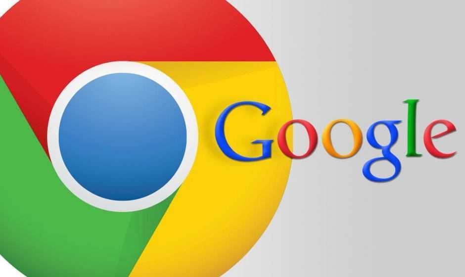 Chrome: milioni bruciati per un errore di Google