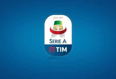 Estrazione calendario Serie A: regole e come vederla
