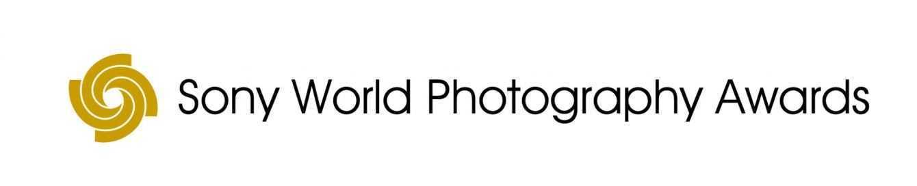 Sony World Photography Awards: il migliore d'Italia