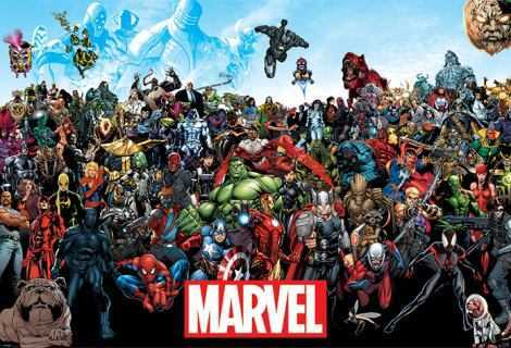 Marvel: Denzel Washington sarà il nuovo Magneto?