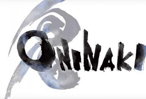 Oninaki: disponibile da oggi il nuovo gioco di Square Enix!