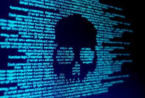 Bitdefender identifica una nuova vulnerabilità simile a Meltdown