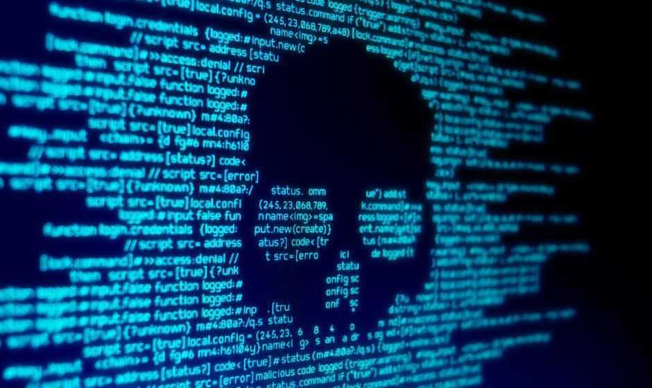 Come viene gestita la sicurezza urbana | Smart Security