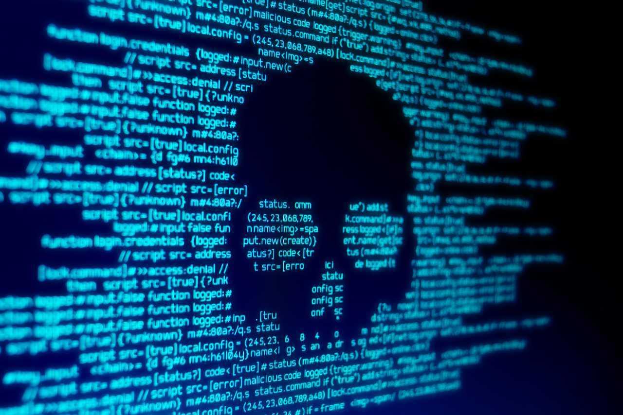 Bitdefender:  scoperto lo spyware rootkit Scranos