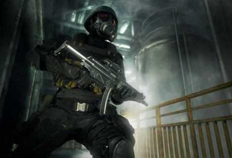Resident Evil 2 Remake: guida alla modalità Il Quarto Sopravvissuto