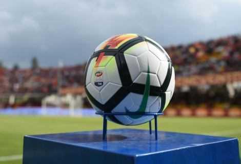 Serie A streaming: dove vedere la giornata 10