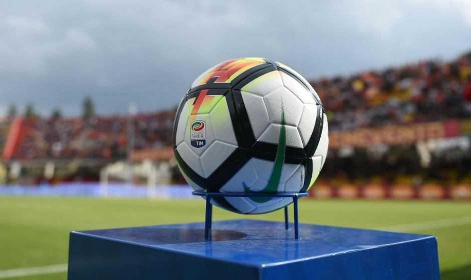 Serie A streaming: dove vedere la giornata 7