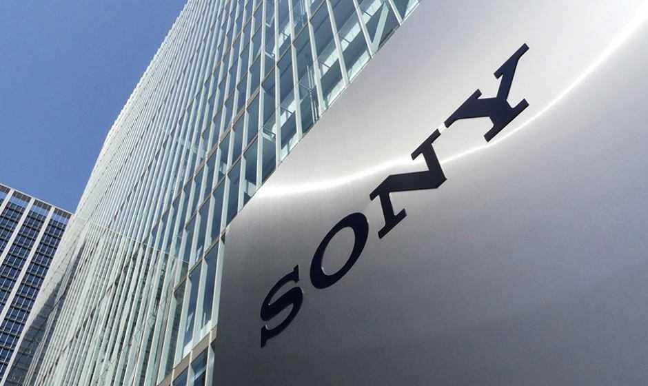 Sony SRG-XP1 e XB25: annunciate due nuove telecamere da remoto