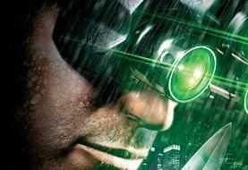 Splinter Cell: annuncio di un nuovo capitolo ufficiale nel 2022?