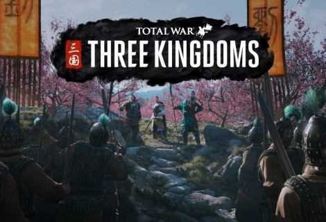 Total War: Three Kingdoms, Dong Zhuo nel nuovo trailer