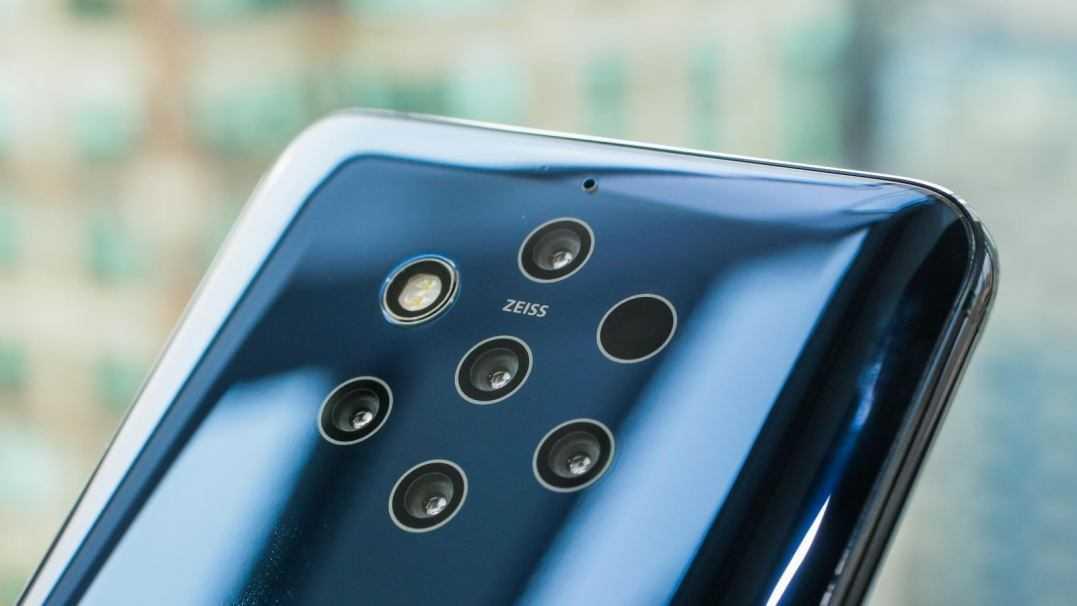 Qualcomm e HMD Global firmano un accordo per le licenze 5G