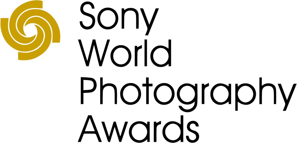 Sony World Photography Awards 2019: sei fotografi italiani alla finale