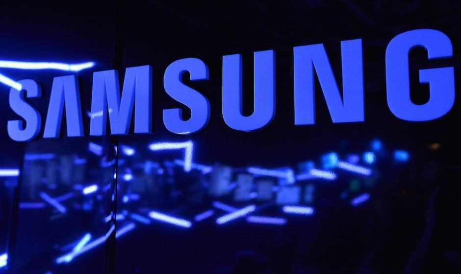 Samsung Galaxy: aggiornamento di funzioni per la serie S10