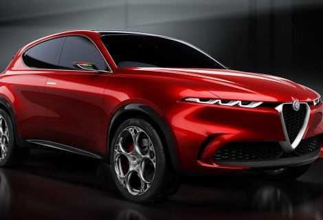 Strade Stellate, il viaggio di Alfa Romeo tra le eccellenze italiane