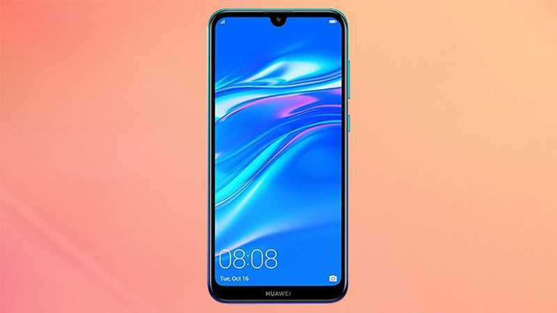 Huawei Enjoy 9S ed Enjoy 9e: scheda tecnica, prezzo e uscita