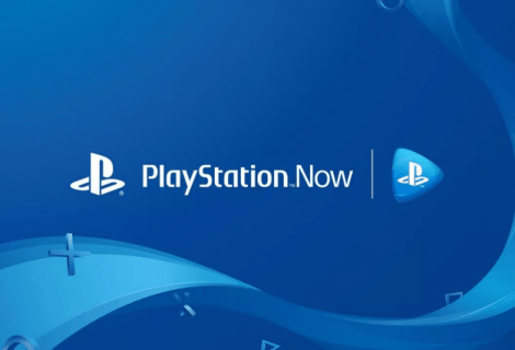 PlayStation 5 supporterà PlayStation Now, la conferma di Sony