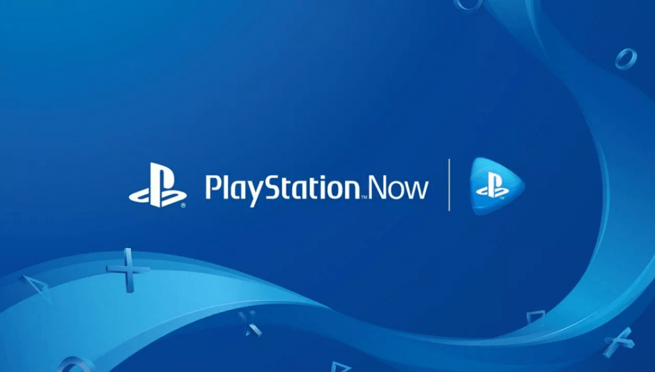PlayStation Now: il servizio è finalmente disponibile in Italia!