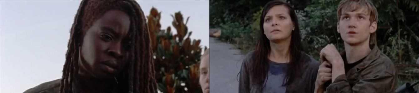 The Walking Dead 9: analisi del trailer dell'episodio 9x14