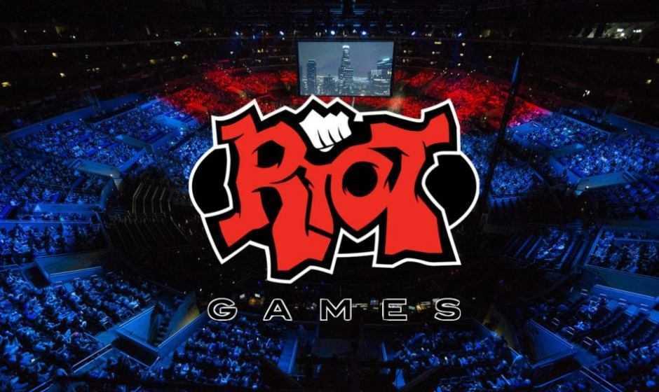 Riot Games con Special Olympics contro la discriminazione