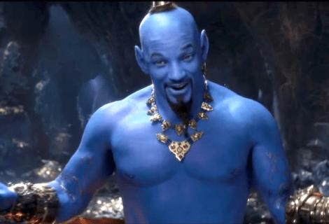 Recensione Aladdin: un magico film musical