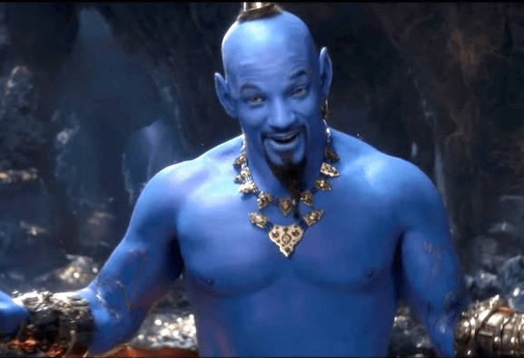 Aladdin: un magico film musical | Recensione