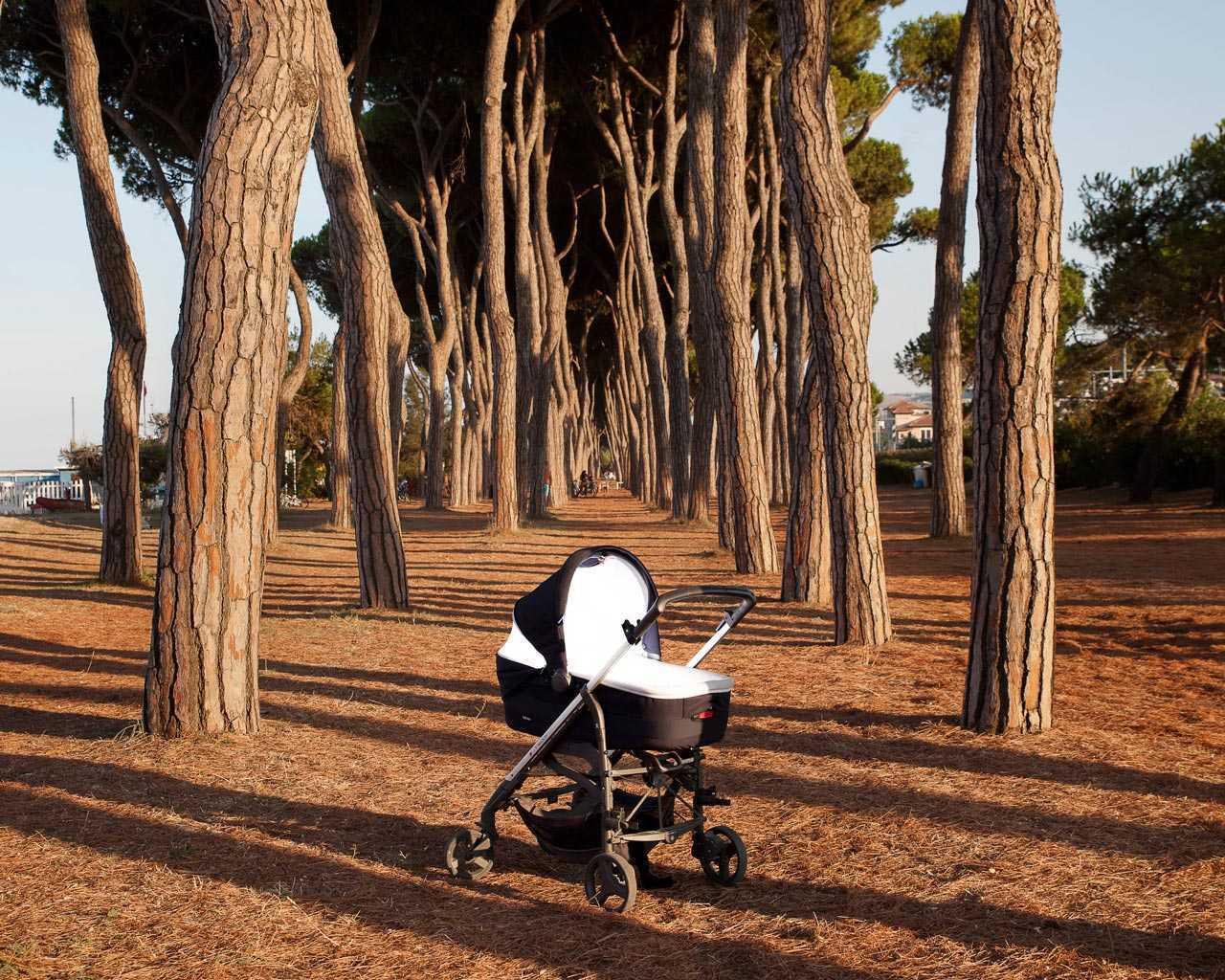 Premio Canon Giovani Fotografi: iscrizioni aperte fino al 10 maggio