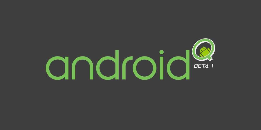 Huawei e Android Q: confermato l'aggiornamento per 17 smartphone