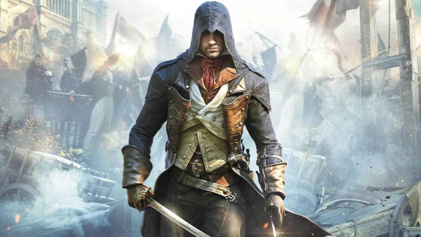 15 videogiochi di grandissimo hype ma deludenti al lancio
