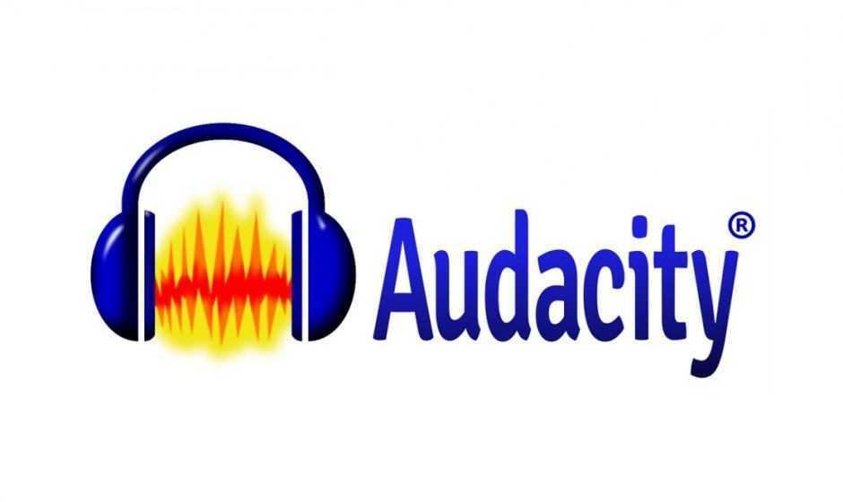 Audacity 2.3.1: risolti i problemi per la versione Linux