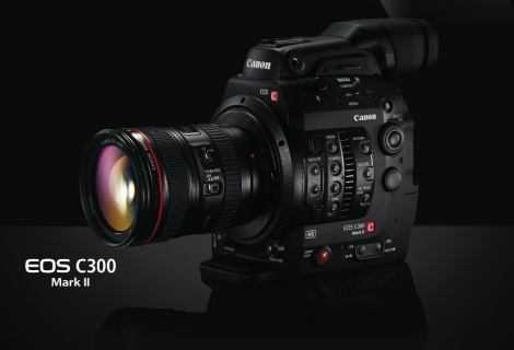 """Canon è Digital Imaging Partner di """"Sotto le stelle del cinema"""""""