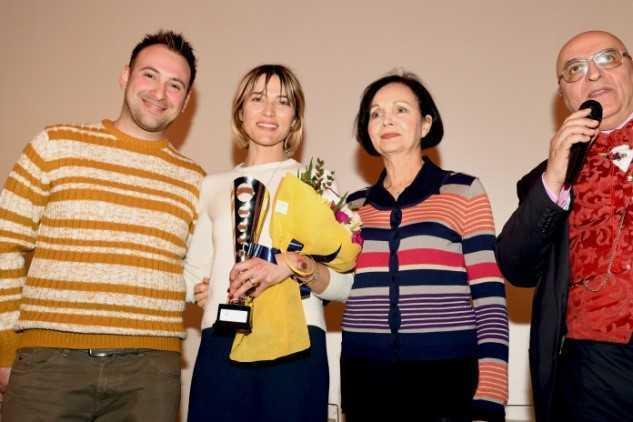 Premio Cinema Giovane & Festival delle Opere Prime: i vincitori