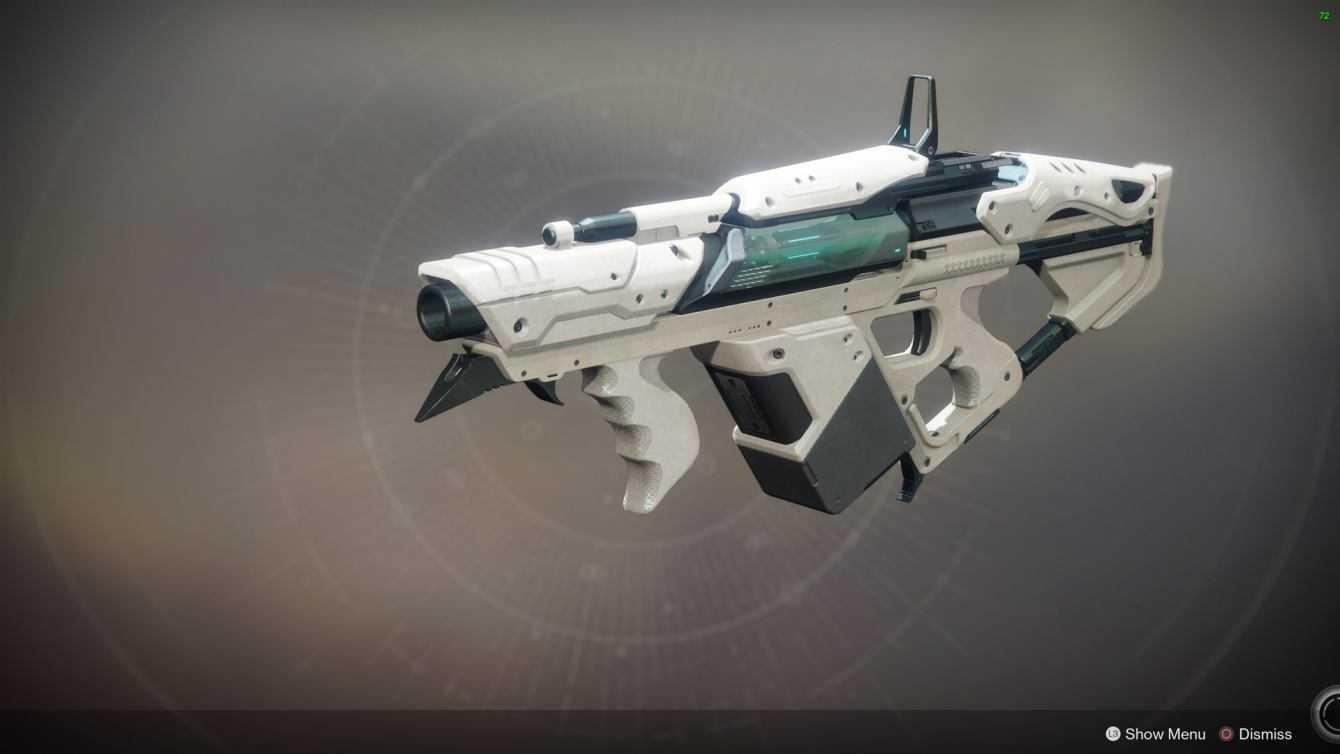 Destiny 2: oggetti in vendita da Xur da oggi 17 Gennaio