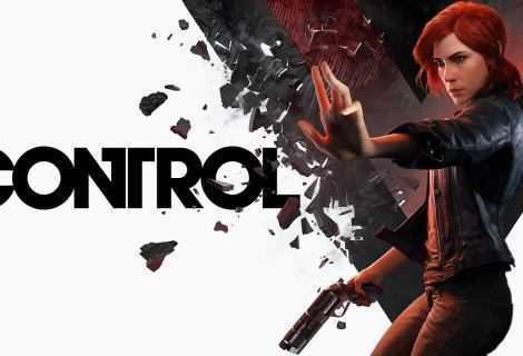 Rivelati i compositori della colonna sonora di Control