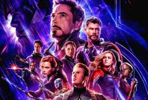 Avengers: Endgame, la fine del viaggio | Recensione