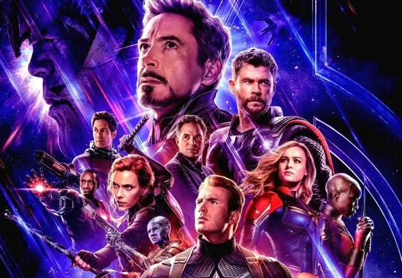 Recensione Avengers: Endgame, la fine del viaggio