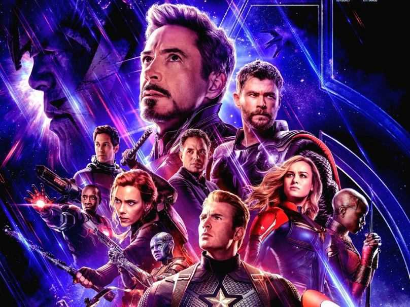 Captain America torna nel Marvel Cinematic Universe
