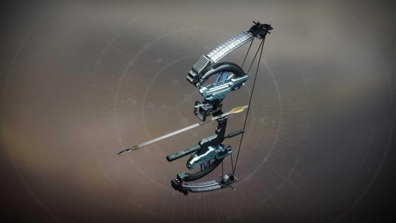 Destiny 2: oggetti in vendita da Xur dall'8 Marzo