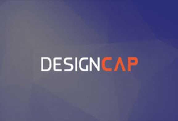 DesignCap: creare banner pubblicitari online gratis | Recensione