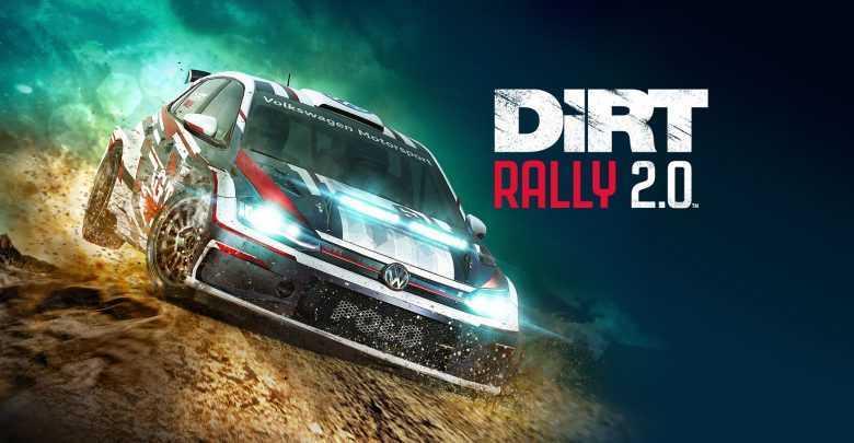 Codemasters svela il DLC della Season Two di DiRT Rally 2.0