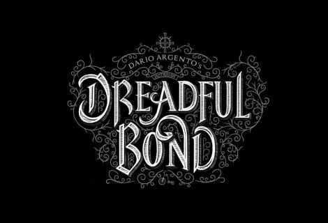 Dario Argento presenta Dreadful Bond, il videogioco thriller